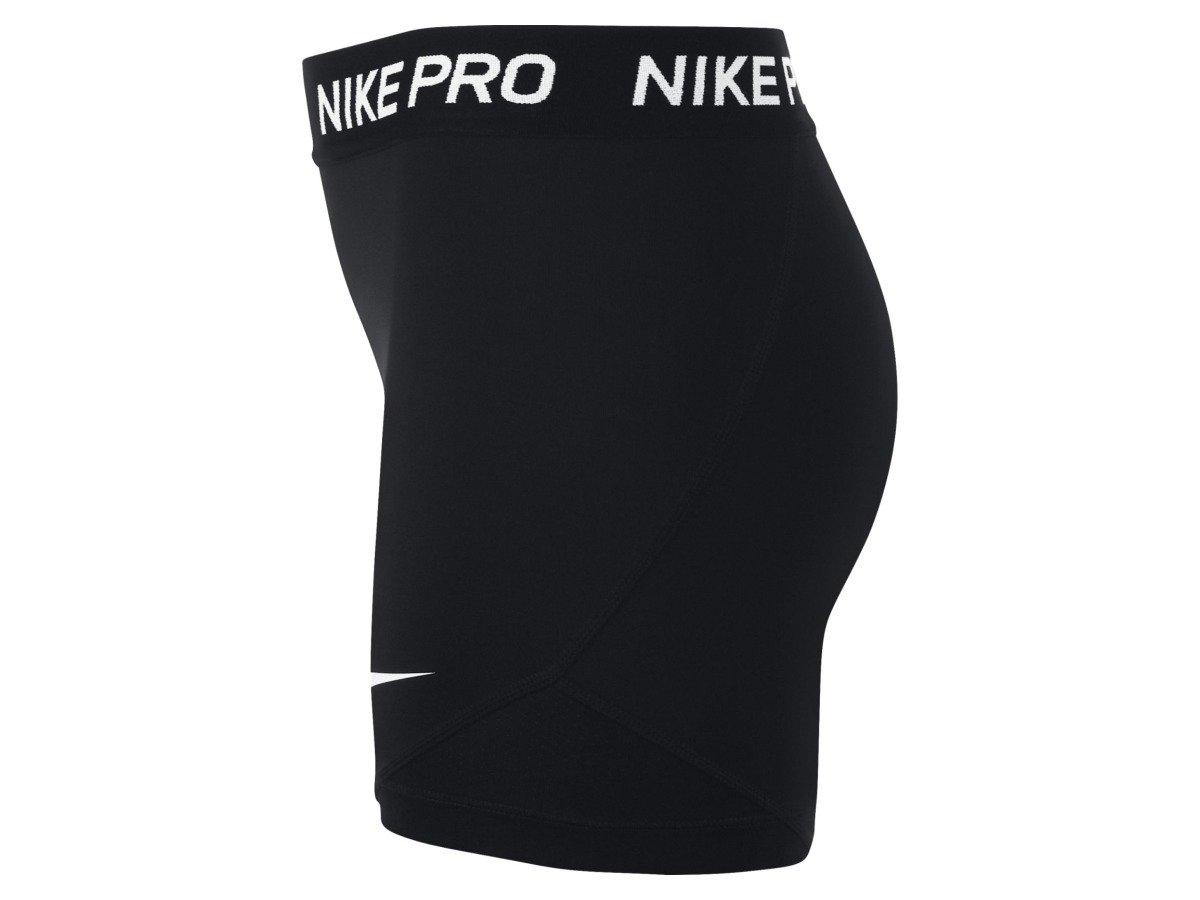 Szorty dziecięce Nike PRO