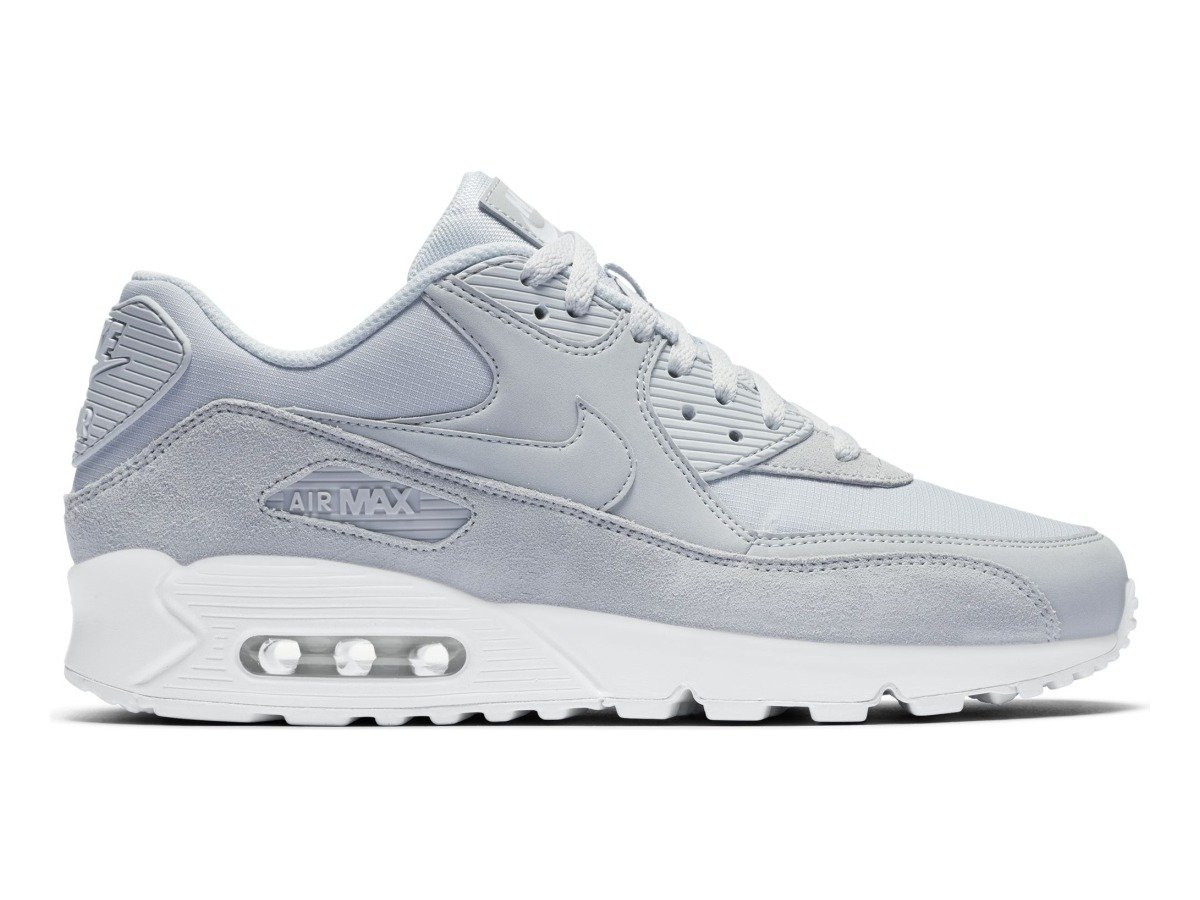 wholesale dealer 73eae 56402 ... Buty męskie NIKE AIR MAX 90 ESSENTIAL ...