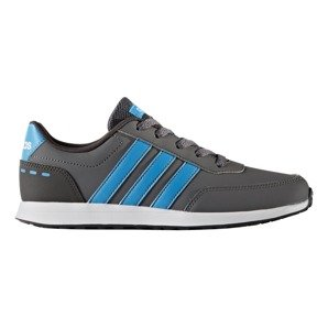 Buty damskie ADIDAS VS SWITCH 2 K