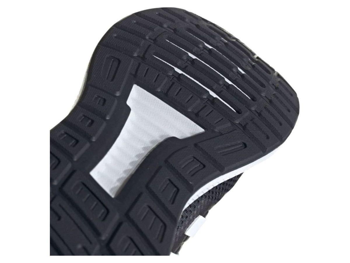Buty do biegania ADIDAS RUNFALCON