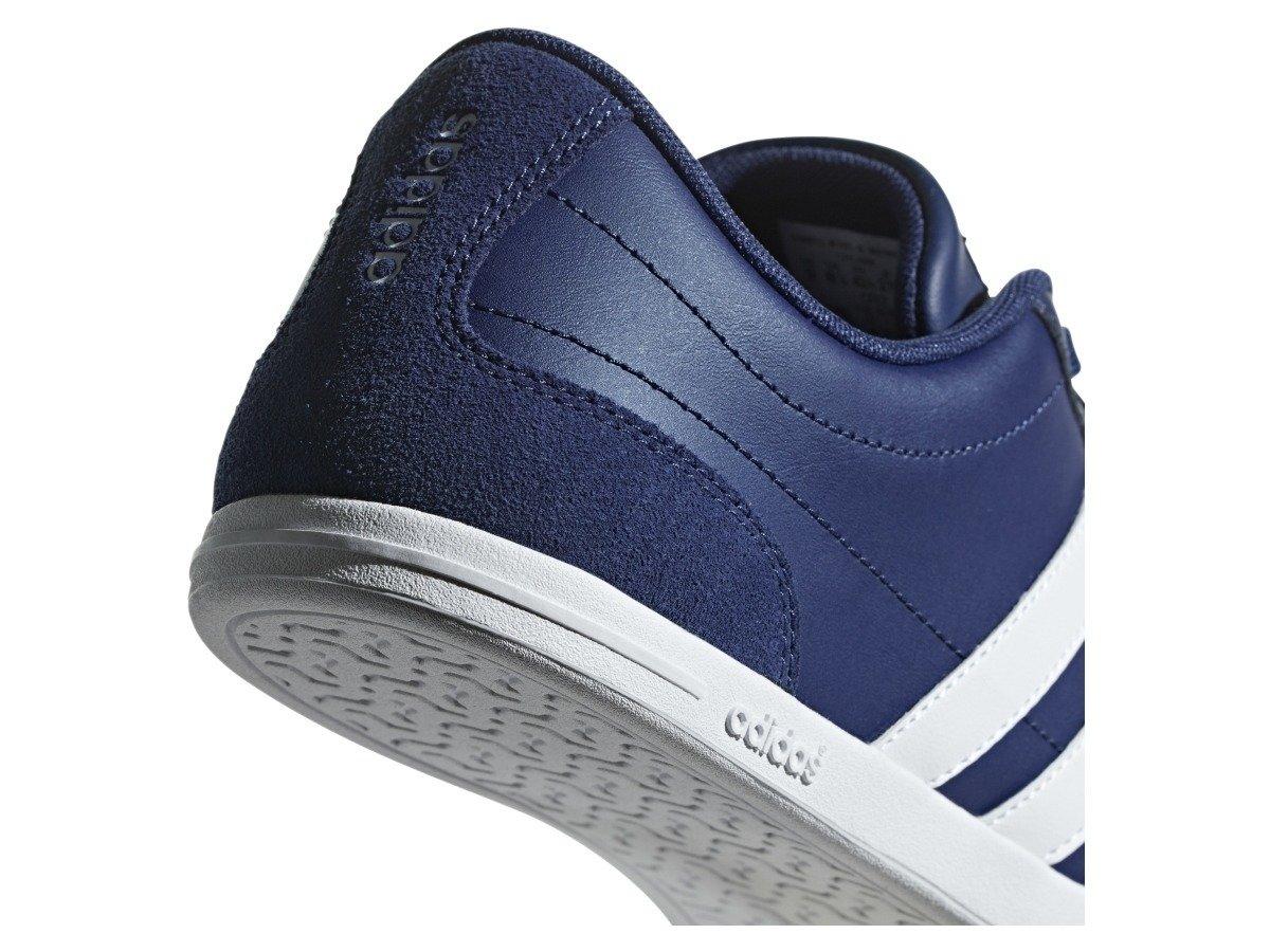 6b89f1e914a93 Buty męskie ADIDAS CAFLAIRE | Mężczyźni \ Buty \ Sneakersy i Trampki ...