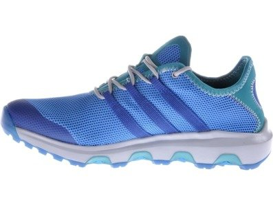 Buty męskie ADIDAS CLIMACOOL VOYAGER
