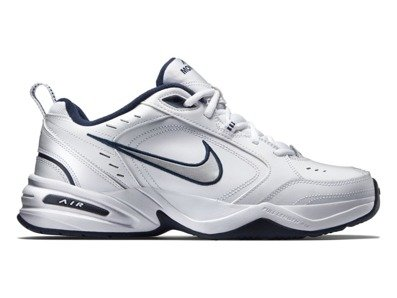 Buty męskie NIKE AIR MONARCH IV TRAINING SHOE