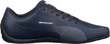 Buty męskie PUMA BMW MS DRIFT CAT 5 ULTRA 305882-01