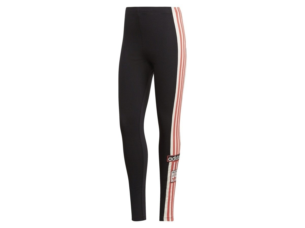 Getry legginsy damskie ADIDAS TIGHTS