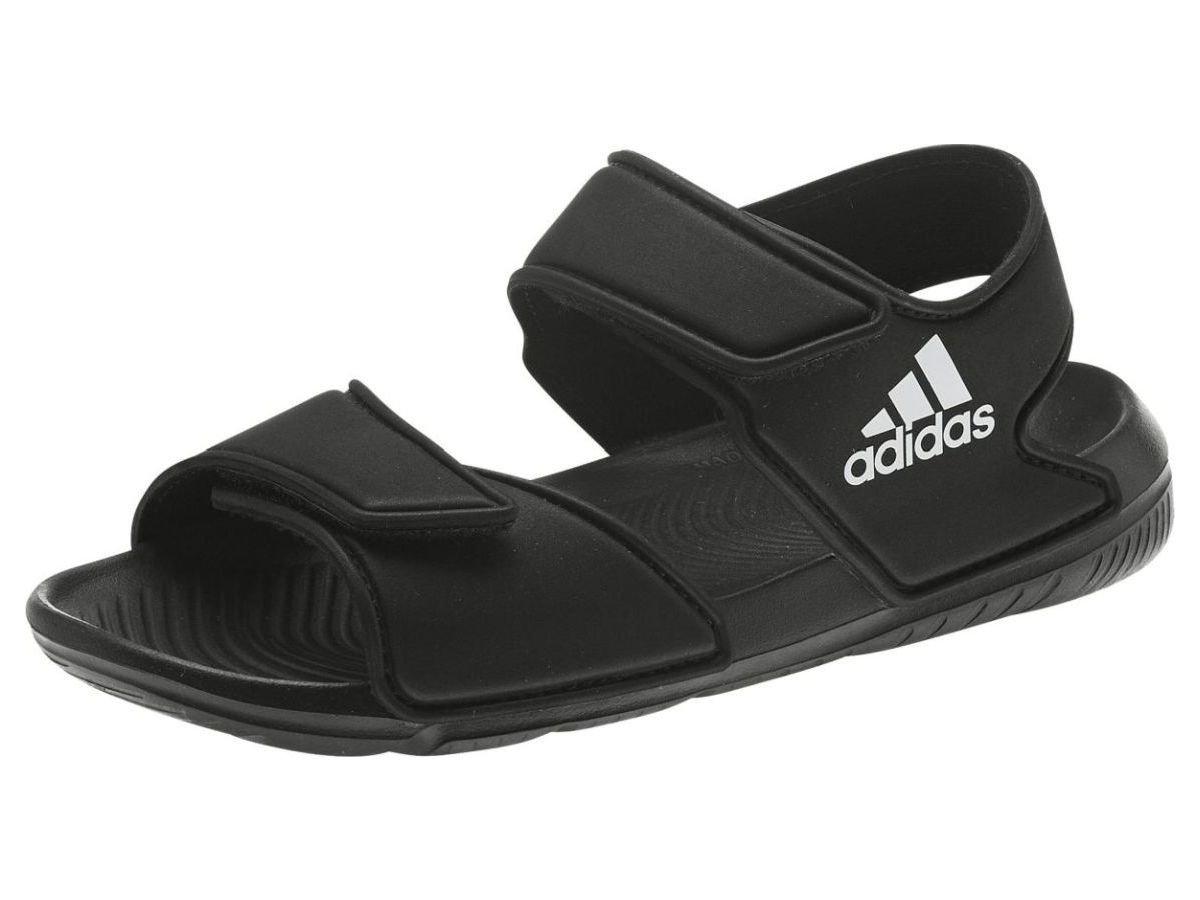 buty adidas alta swim c