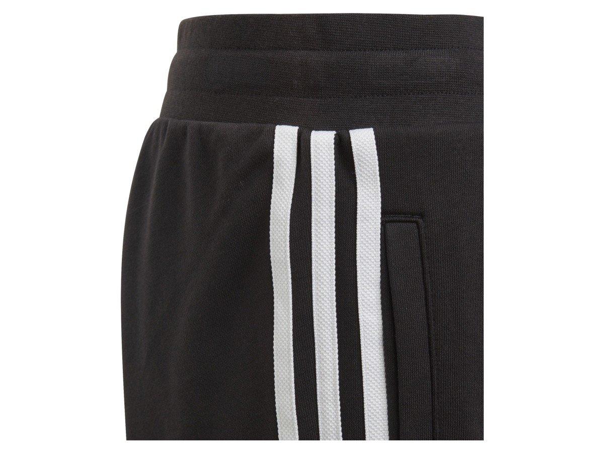 najlepiej kochany najlepiej kochany zamówienie Spodnie dziecięce ADIDAS TREFOIL PANTS