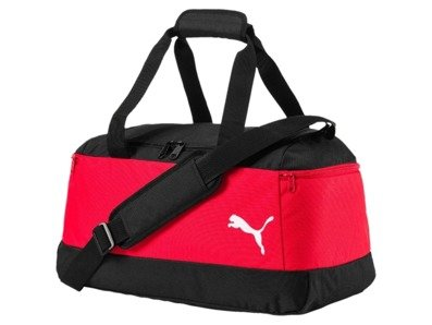 Torba Sportowa PUMA S PRO TRAINING II SMALL BAG