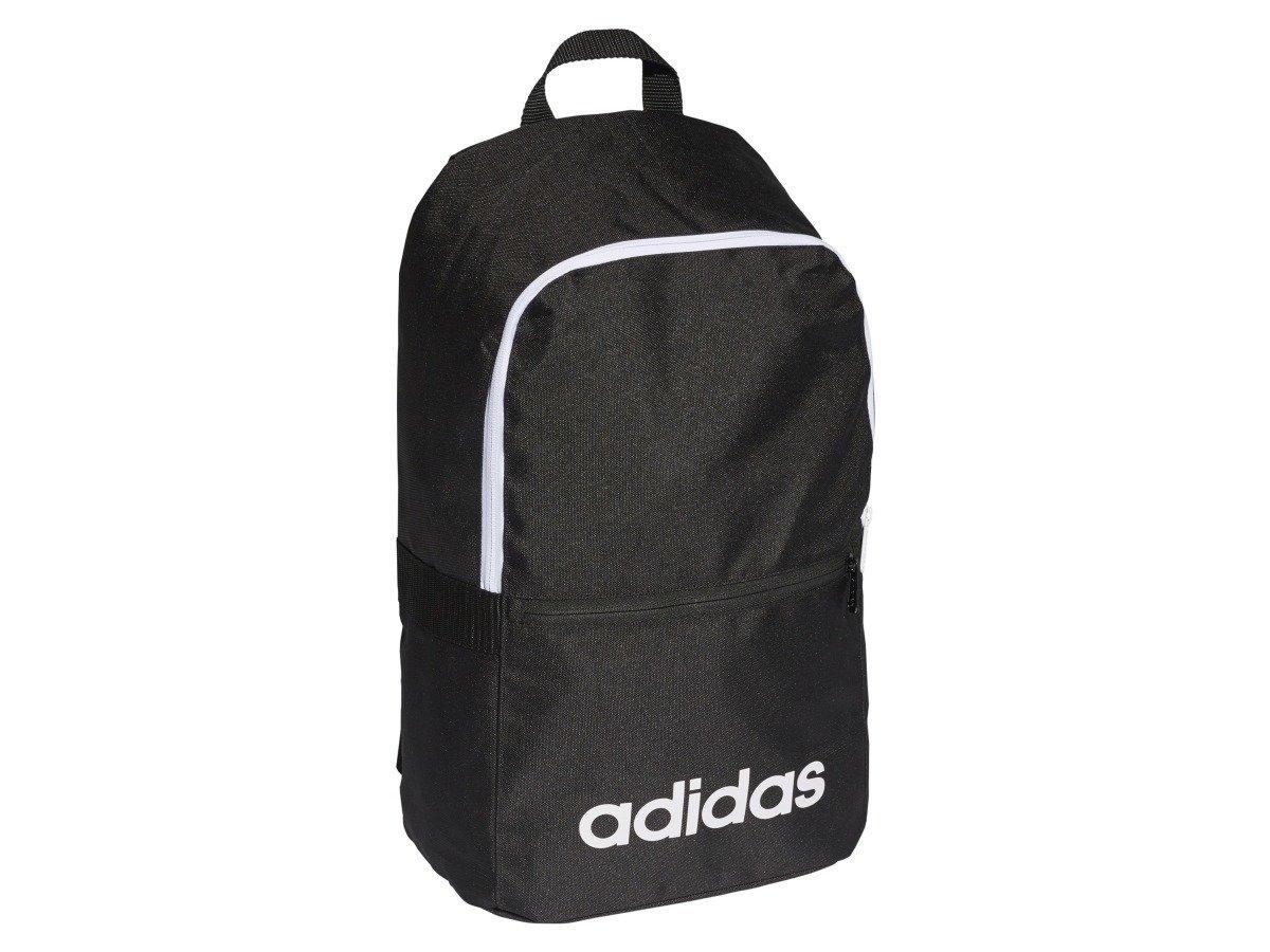 61a80c65b27c2 Plecak szkolny ADIDAS LIN CLAS BP DAY | Akcesoria i Sprzęt \ Plecaki ...