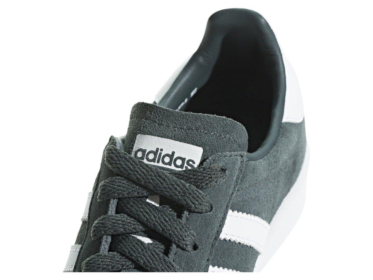 2105b45deee861 Buty damskie ADIDAS CAMPUS J | Kobiety \ Buty \ Sneakersy i Trampki ...