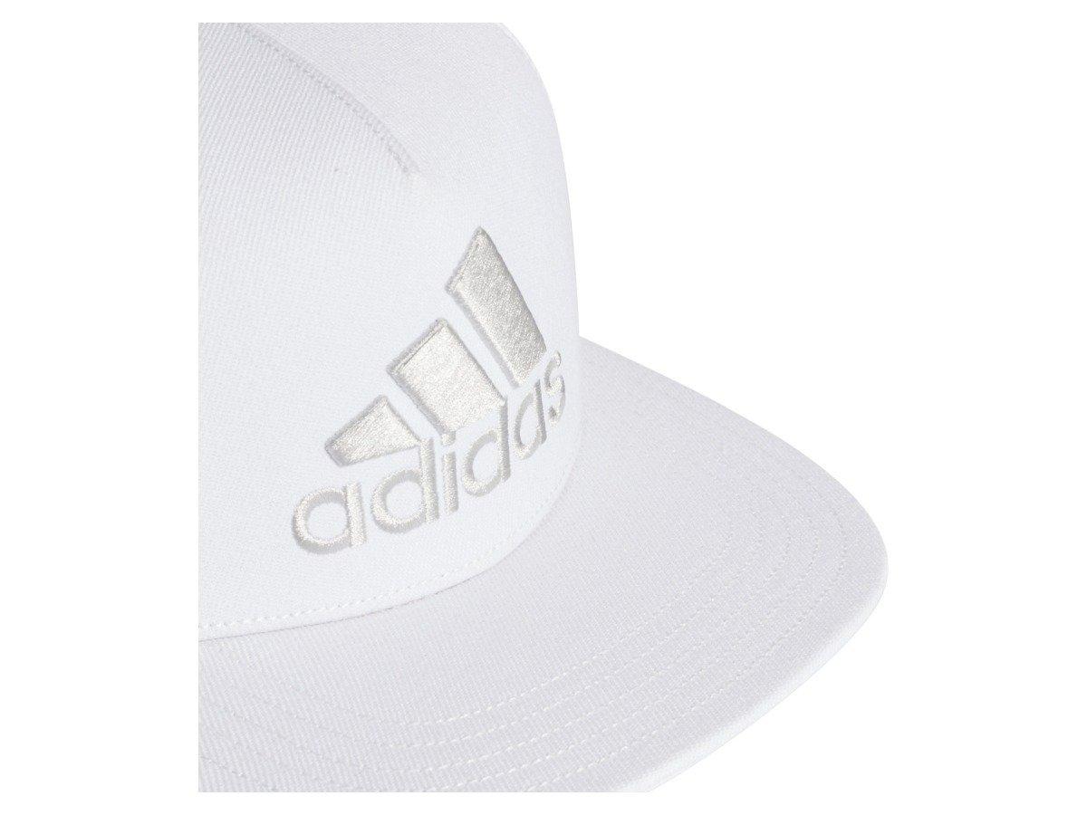 najlepiej autentyczne zasznurować sprzedawane na całym świecie Czapka z daszkiem ADIDAS H90 LOGO CAP